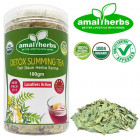Teh Daun Senna 100gm Slimming Tea